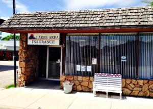 Brandon Office
