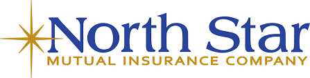 NorthStar Mutual Insurance Company Logo