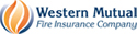 Western Mutual Insurance Group